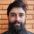 Freelancer Mateus B.