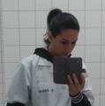 Freelancer LUCIANA R.