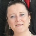 Freelancer Helen L.