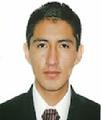 Freelancer Barlen C.