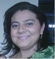 Freelancer Dania E.
