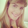 Freelancer Luciana M. F.