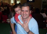 Freelancer ALFREDO V. A.