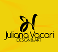 Freelancer Juliana V.