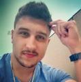 Freelancer Luigi B.