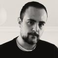 Freelancer Raphael R. d. S.