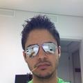 Freelancer Rafael A.