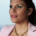 Freelancer Priscila V. V.