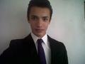 Freelancer PEDRO J. F.