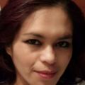 Freelancer Marisel G. C.