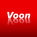 Freelancer Voon