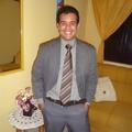 Freelancer Neymar S.