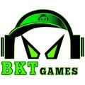 Freelancer BKT G.