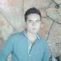 Freelancer Luis A. H. R.