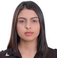 Freelancer Silvana R. M.