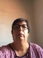 Freelancer Claudia R. S. R.