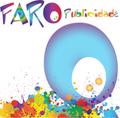 Freelancer Faro P.