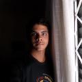Freelancer Vitor S. d. L.