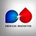 Freelancer American I.
