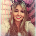 Freelancer Alessandra G.