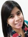 Freelancer Alexsandra M.