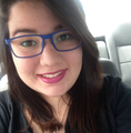 Freelancer Otilia B.