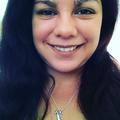 Freelancer Karen C.