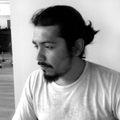 Freelancer Alejandro C.