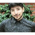 Freelancer Matias V.