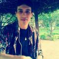 Freelancer Reniel F.