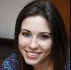 Freelancer Stephanie L.