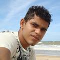 Freelancer Gracielho P. d. S.