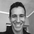 Freelancer Gilmar M.