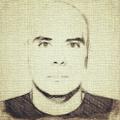 Freelancer José L. G.