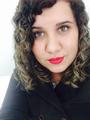 Freelancer Thalita S. R.
