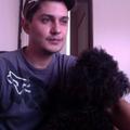 Freelancer Santiago E. V.