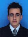 Freelancer Rolando C.