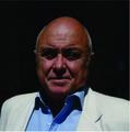 Freelancer Jorge J. B.