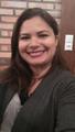 Freelancer Tamires M.