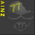 Freelancer AINZ77