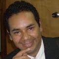 Freelancer Frank R. S. T.