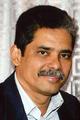 Freelancer Cesar A. R.