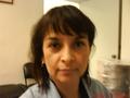 Freelancer Rosali.