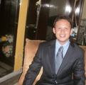Freelancer Saul R.