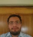 Freelancer OSVALDO G. R.