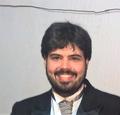 Freelancer Rafael H. S. M.