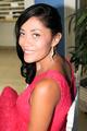 Freelancer Gabriela A.
