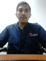 Freelancer Alexis V.