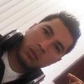 Freelancer Luis R. E. B.