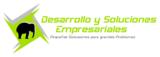 Freelancer Desarrollo y. S. E.